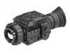 Image of AGM Protector TM25-384 Short/Medium Range Thermal Imaging Monocular