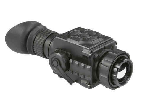 AGM Protector TM25-384 Short/Medium Range Thermal Imaging Monocular