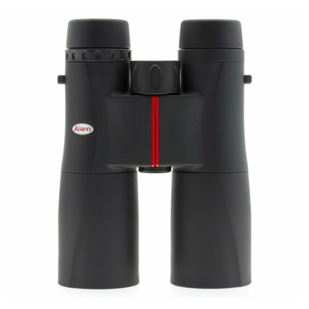 Kowa 10X42 SV Roof Prism Binoculars Top View