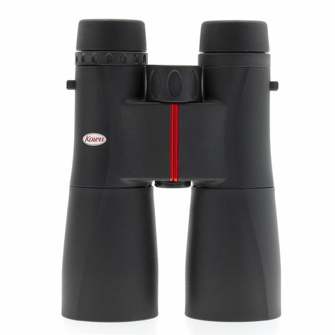 Kowa 10X50 Roof Prism Binoculars SV50-10 Top View
