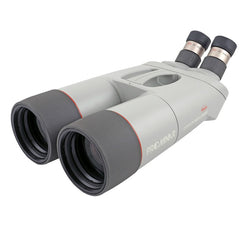 Kowa 32X82 Prominar High Lander Angled Viewing Binoculars Front Left View