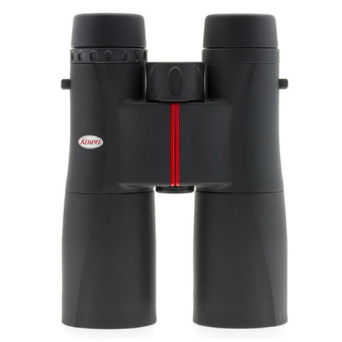 Kowa 8X42 SV Roof Prism Binoculars Top View