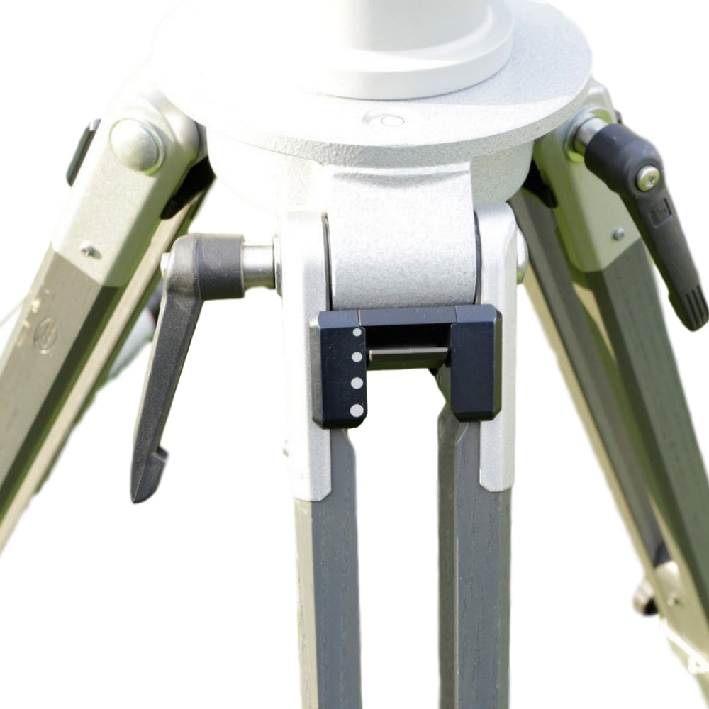 Kowa_High_Lander_Tripod_Base