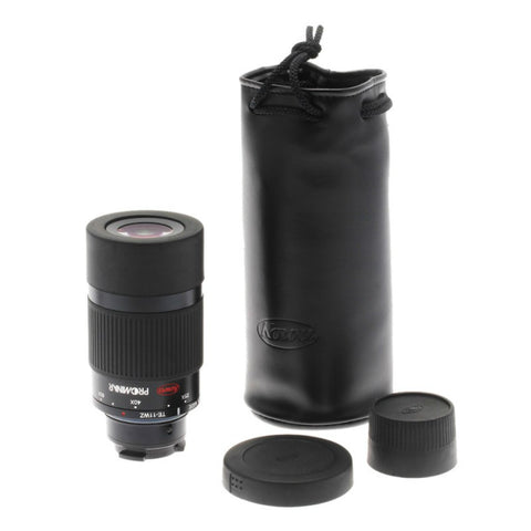 Kowa_TE-11WZ_25-60x_Wide_Zoom_Eyepiece_Package