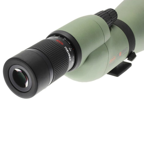 Kowa_TE-11WZ_25-60x_Wide_Zoom_Eyepiece_Rear_Right_View_on_Spotting_Scope
