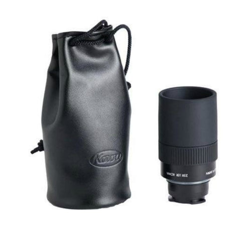 Kowa_TE-20H_25X_Long_Eye_Relief_Eyepiece_with_Bag