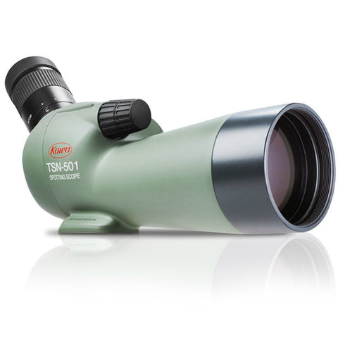 Kowa_TSN-501_50mm_Fully_Multi_Coated_Angled_Spotting_Scope_Pointing_right