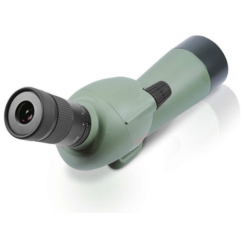 Kowa_TSN-501_50mm_Fully_Multi_Coated_Angled_Spotting_Scope_Rear_Right_View