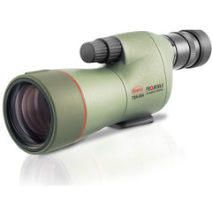 Kowa_TSN-554_55mm_Prominar_Pure_Fluorite_Straight_Spotting_Scope_Front_Left_View