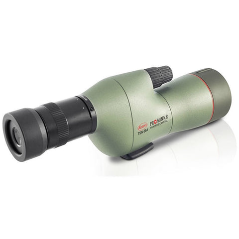 Kowa_TSN-554_55mm_Prominar_Pure_Fluorite_Straight_Spotting_Scope_Rear_Right_View