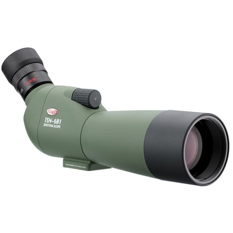 Kowa_TSN-601_60mm_Multi-Coated_Angled_Spotting_Scope_Front_Right_View