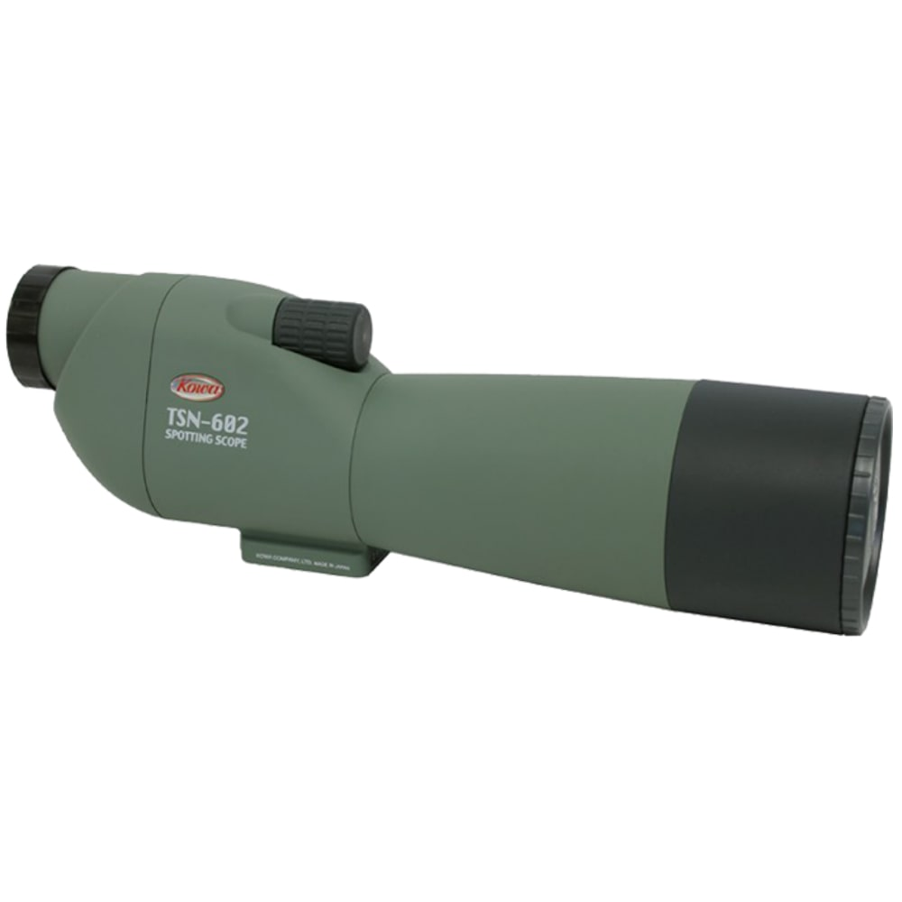 Kowa_TSN-602_60mm_Multi-Coated_Straight_Spotting_Scope_Side_Right_View