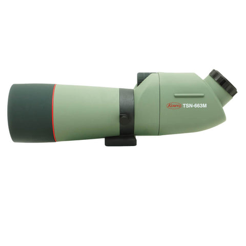 Kowa TSN-663M Prominar XD Angled Spotting Scope