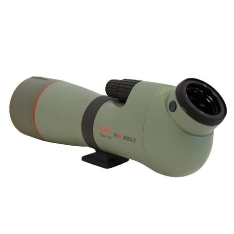 Kowa_TSN-773_77mm_Prominar_XD_Angled_Spotting_Scope_Rear_Left_View