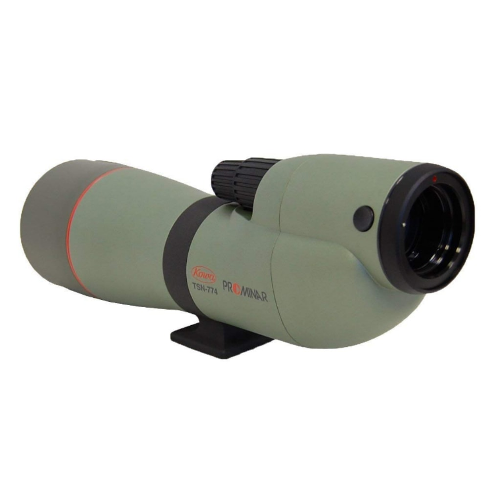 Kowa_TSN-774_77mm_Prominar_XD_Straight_Spotting_Scope_Rear_Left_View