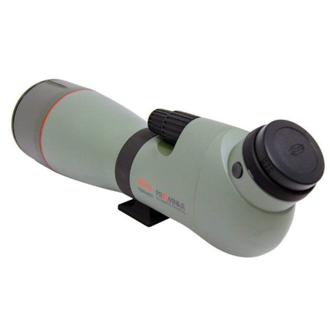 Kowa_TSN-883_88mm_Prominar_Pure_Fluorite_Angled_Spotting_Scope_Rear_Left_View
