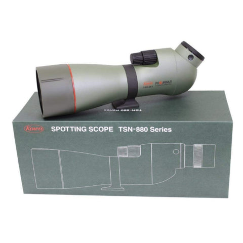 Kowa_TSN-883_88mm_Prominar_Pure_Fluorite_Angled_Spotting_Scope_with_Box