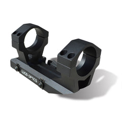 LUCID Optics, QD, 30mm, High Mount