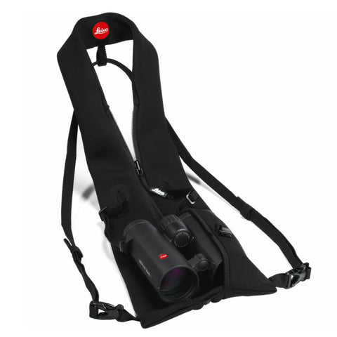 Leica 10x42 Trinovid HD Carrying Strap