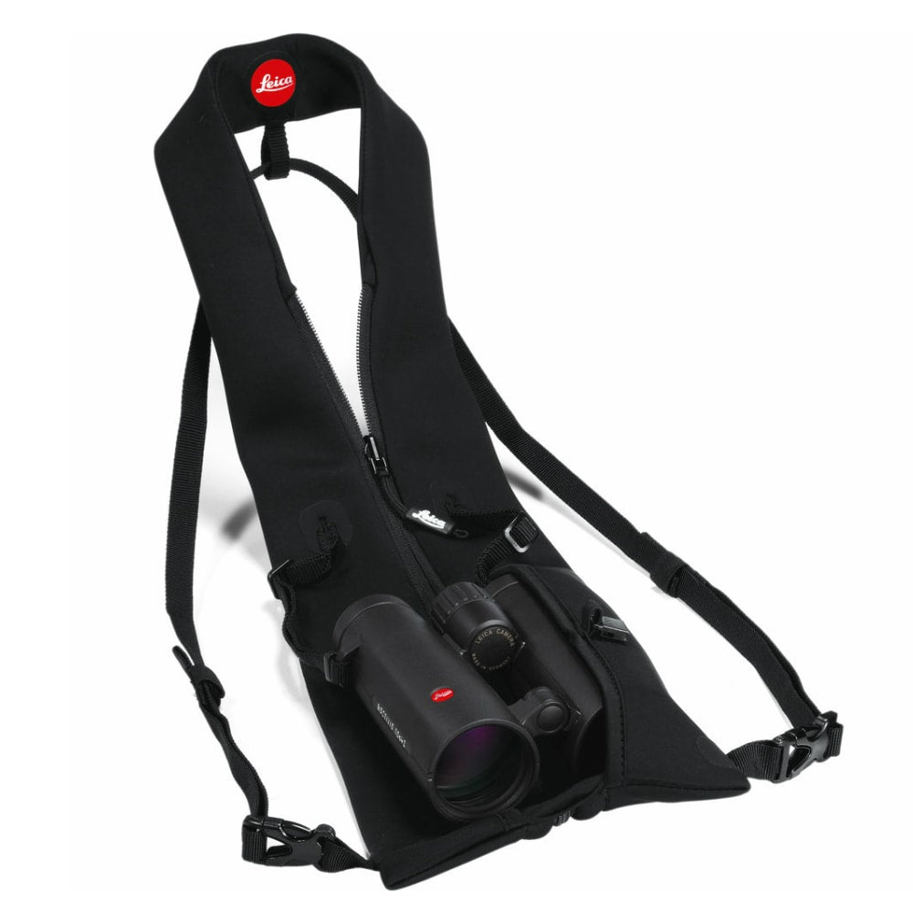 Leica 8x42 Trinovid Carrying Strap