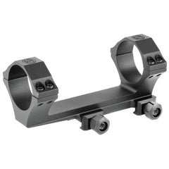Sig Sauer ALPHA2 Ring Mount 34mm Fits Picatinny Rail Black Finish