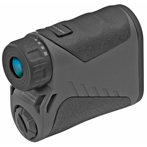 Sig Sauer KILO1400BDX Laser Range Finder 6X20mm Bluetooth Black Finish