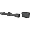 Image of Sig Sauer BDX Combo Kit KILO1800BDX Laser Ranger Finder and SIERRA3BDX 4.5-14X42mm Scope Black Finish