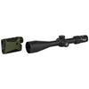 Image of Sig Sauer BDX Combo Kit KILO2400BDX Laser Range Finder and SIERRA3BDX 6.5-20X52MM Scope Black Finish