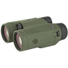 Image of Sig Sauer KILO3000BDX Range Finder Binocular 10X42mm Bluetooth OD Green Finish