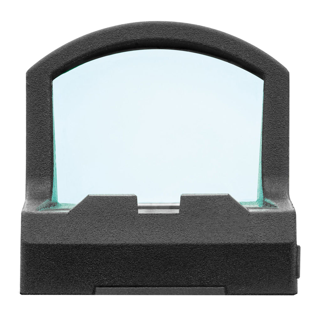 Sig Sauer ROMEO Zero Reflex Sight 1X Power 3MOA Dot Black Finish