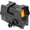 Image of Sig Sauer Romeo 8 Red Dot Sight Ballistic Circle Dot 1X38mm 65MOA & 2MOA .5 MOA Adjustment