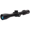 Image of Sig Sauer Sierra3 BDX Scope - 4.5-14x44mm Illum BDX-R1 Digital Reticle Black Matte
