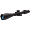 Image of Sig Sauer Sierra3 BDX Scope - 6.5-20x52mm 30mm Illum BDR-X1 Digital Reticle Illum 2nd Focal - Black