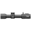 Image of Sig Sauer SIERRA6 Scope 2-12X40mm 30mm Main Tube BDX-R2 Digital Ballistic Reticle 0.25 MOA Bluetooth