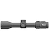 Image of Sig Sauer SIERRA6 Scope 3-18X44mm 30mm Main Tube BDX-R2 Digital Ballistic Reticle 0.25 MOA Bluetooth
