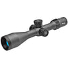 Image of Sig Sauer TANGO6 Tactical Scope - 5-30x56mm SF MRAD Milling Reticle Black Matte