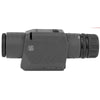 Image of Sig Sauer Oscar3 Spotting Scope 10-20x30mm Image Stabilized CR2 Battery Graphite Finish