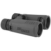 Image of Sig Sauer Zulu7 Binocular 10X42mm Open Bridge Graphite Finish