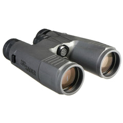Sig Sauer 11x45 Zulu9 Binoculars Front Right View