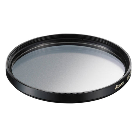Kowa TP-95FT Protective Filter