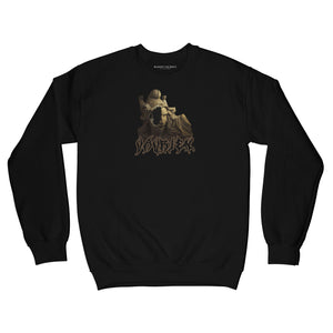 "Sweat ""Triomphe"