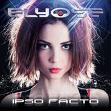 Ipso Facto CD (Physical)