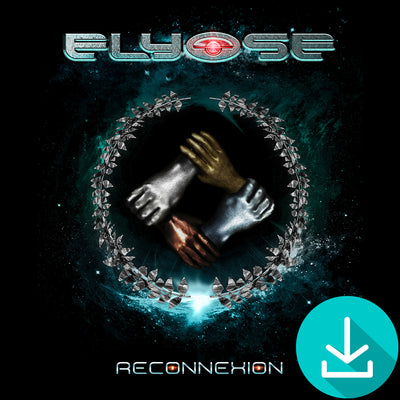 Reconnexion Super Download (Digital)