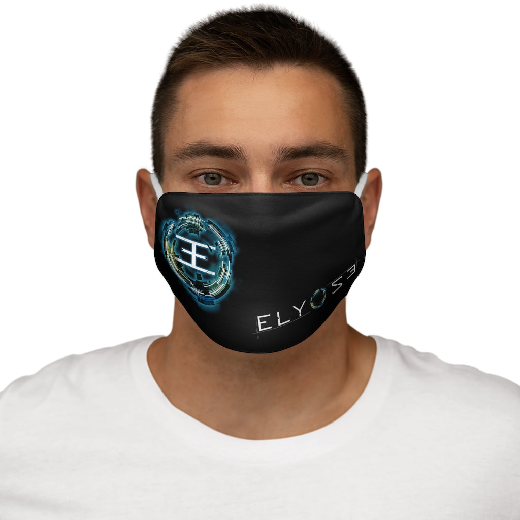 Elyose Face Mask