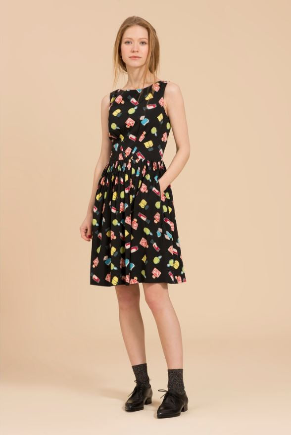 Emily and Fin Abigail Dress Vanity Fair