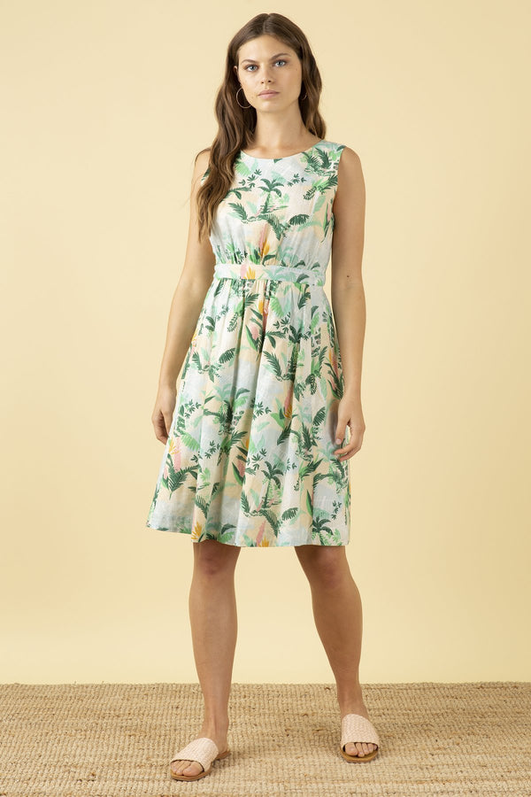 Emily and Fin New Lucy Dress Victorian Glasshouse PRE-ORDER