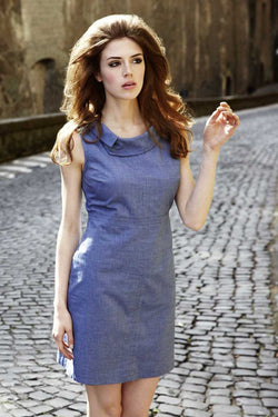 Fever London Bonnie Dress