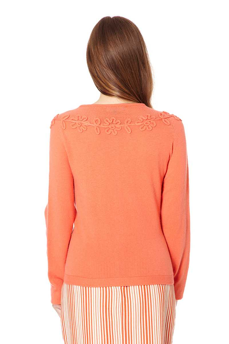 Fever London Jessica Cardigan