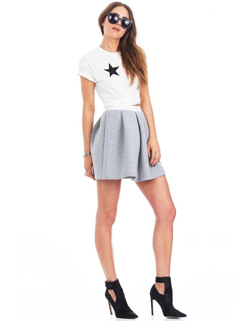 ISLA Flash Dance Skirt