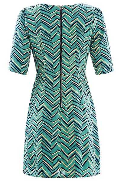 Louche Lucy Dress